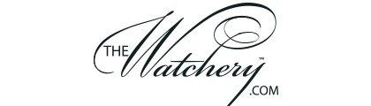TheWatchery