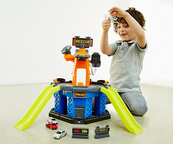 Mothercare: BEST OF HALF PRICE TOYS