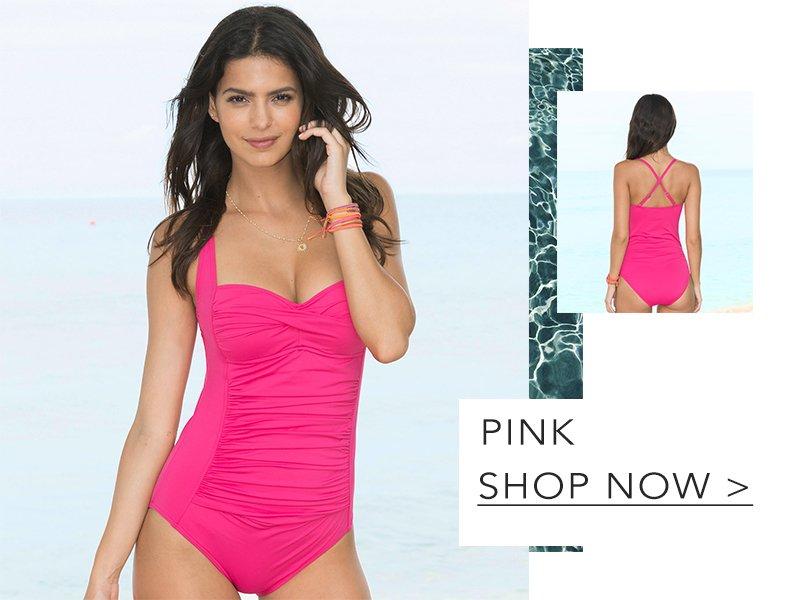 0a0c0c822f Aspiga : Twist & Shout! Meet the worlds most flattering swimsuit ...