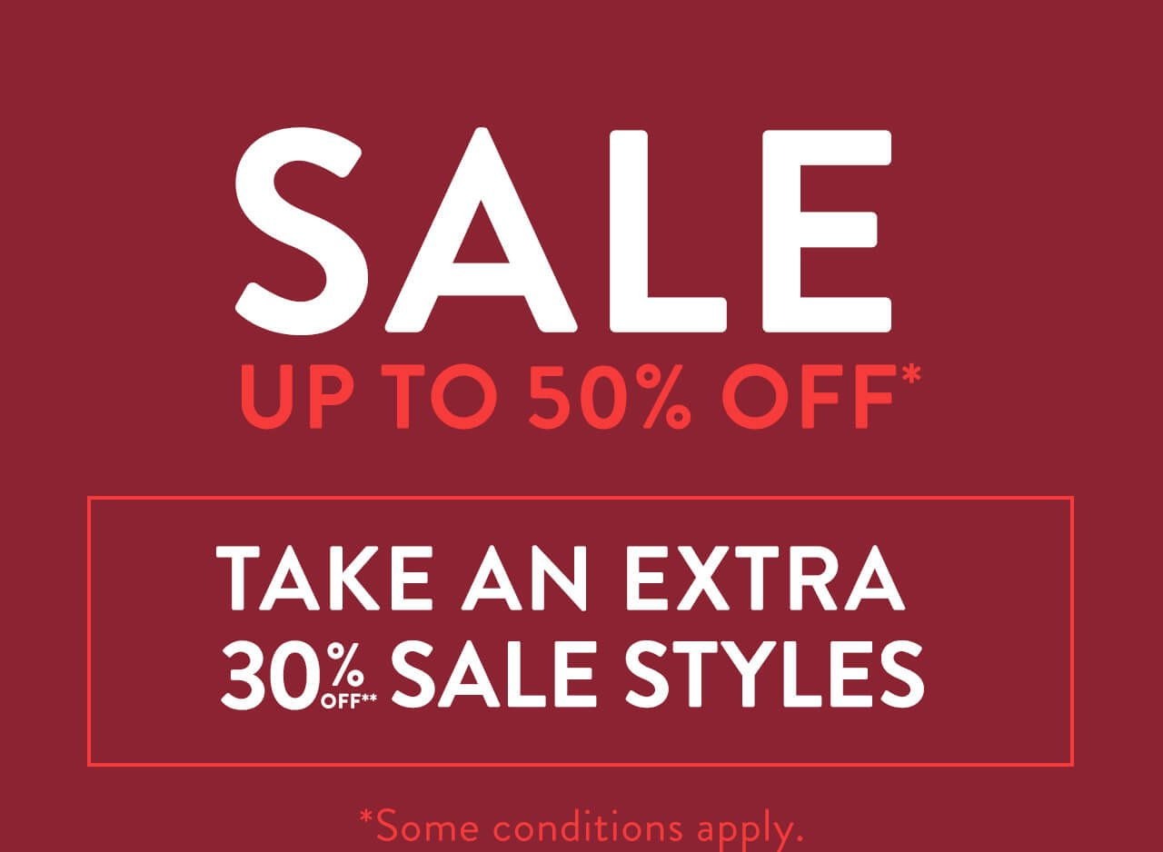 Sale: Extra 30 Off Sale Styles at French Connection US photo