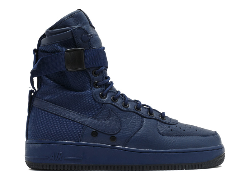 info for 27d90 0b728 Nike WMNS SF Air Force 1