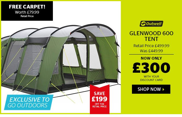 Tent Ing  sc 1 st  Best Tent 2018 & Go Outdoors Tent Offers - Best Tent 2018
