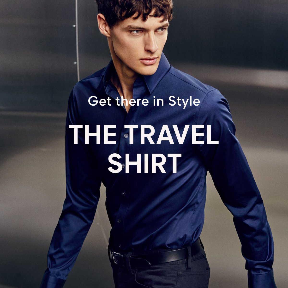 Gant Travel Customer Service