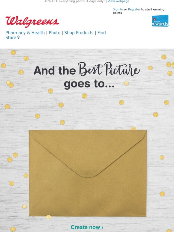 For Walgreens Contacts we currently have 12 coupons and 0 deals. Our users can save with our coupons on average about $5. Todays best offer is 75% Off .