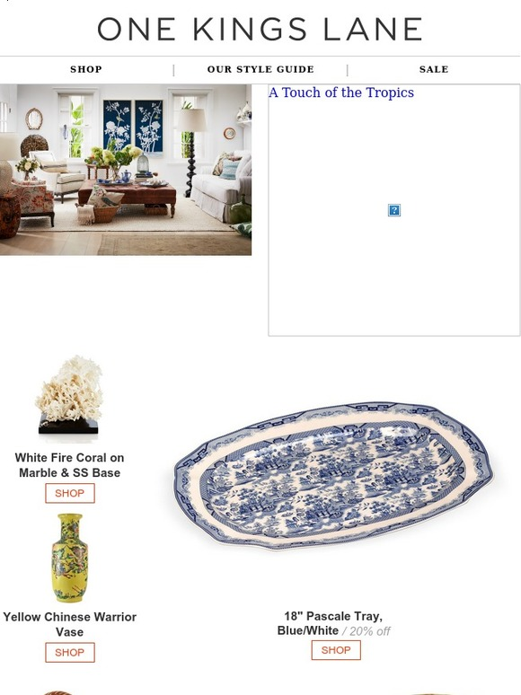 tropical home decor ideas popsugar home.htm s milled com 2020 05 23t08 09 46 00 00 weekly 0 5 s  s milled com 2020 05 23t08 09