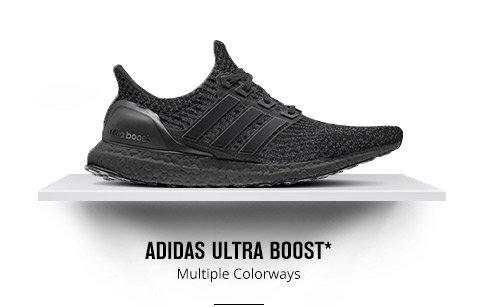 1e11cf740907 Foot Locker  Releasing tomorrow  adidas Ultra Boost