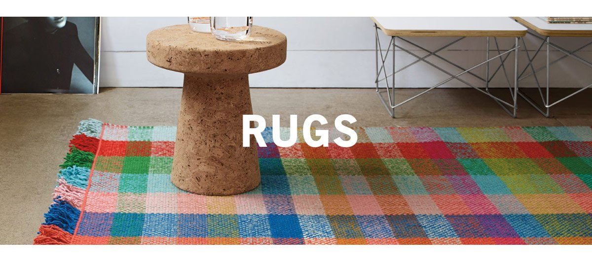 Shop Rugs on Sale