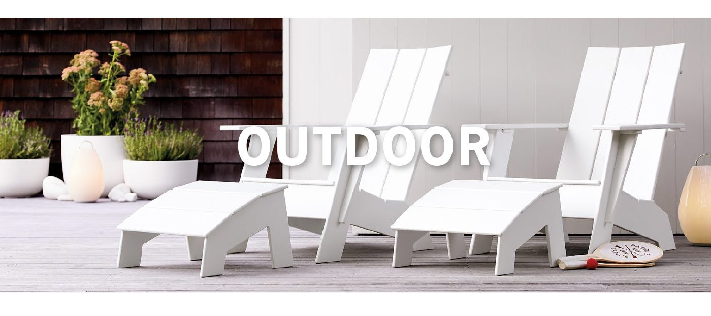 Shop Outdoor on Sale