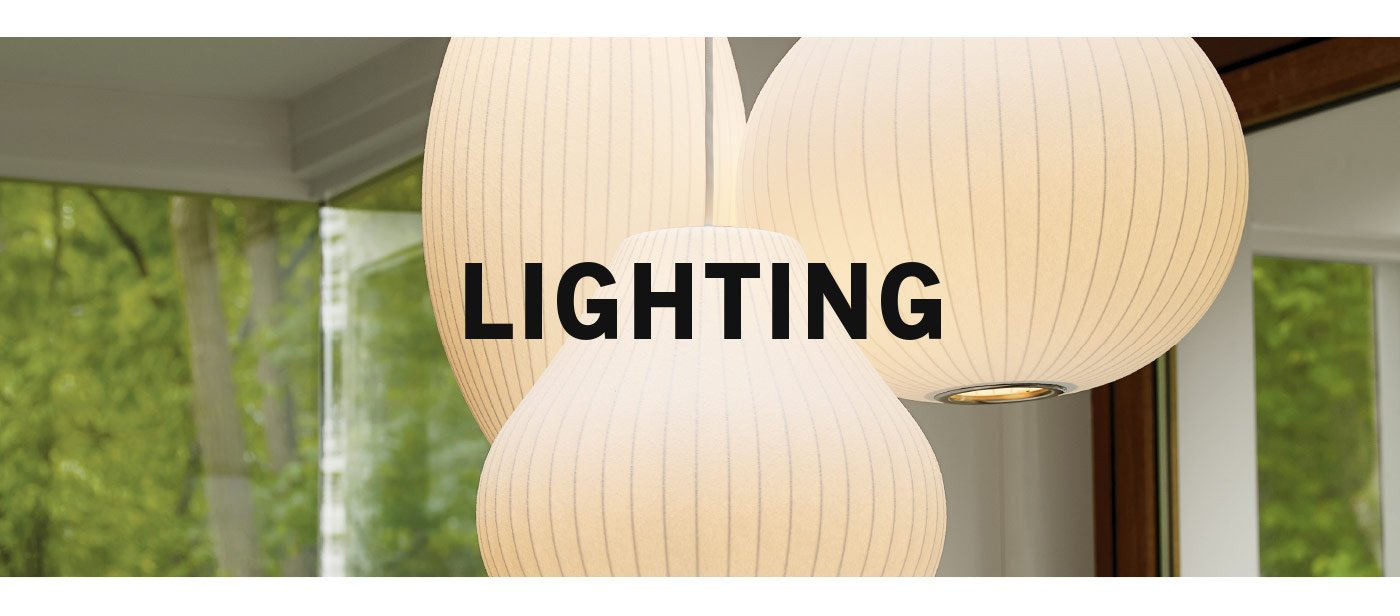 Shop Lighting on Sale