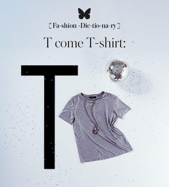 ss17-top-tshirt
