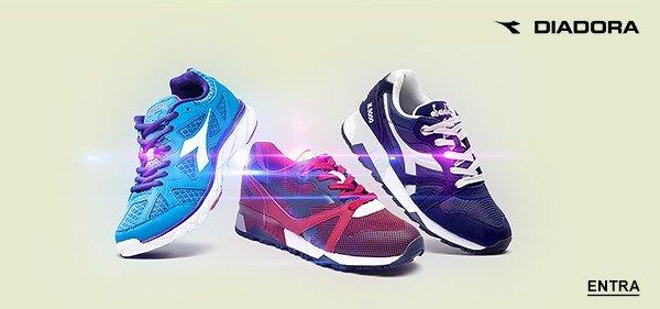 buy online 5ad2f a3bfd Comprare > superga scarpe privalia - 63% OFF!