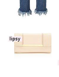 Lipsy Accessories