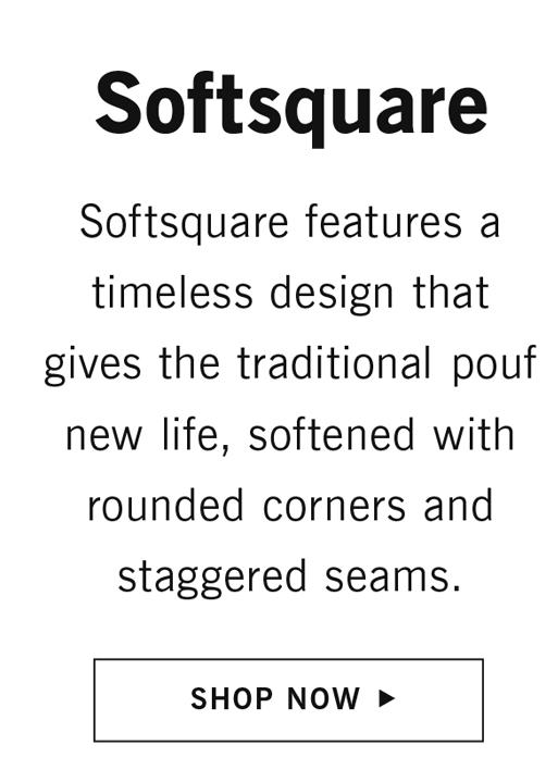 Softsquare