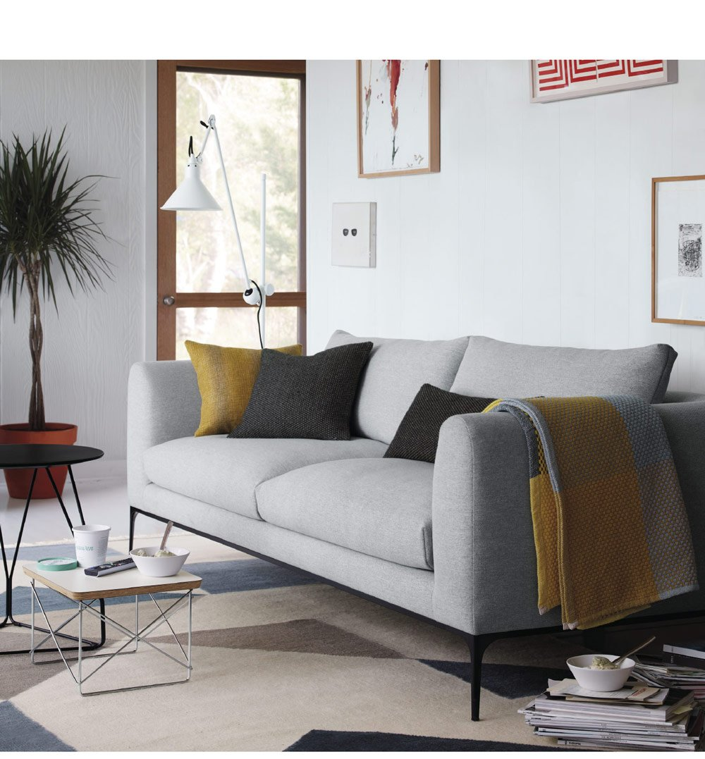 Shop Jonas Sofa