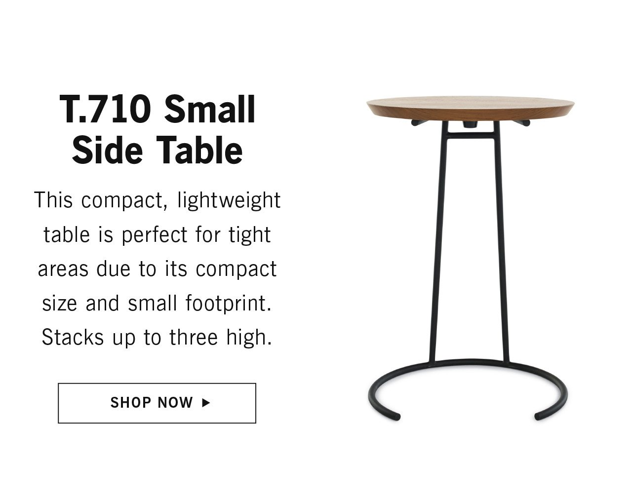 T710 Table