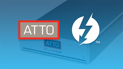 Streamline Your Workflow with ATTO