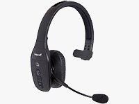 BlueParrot B450-XT Bluetooth Mobile Headset