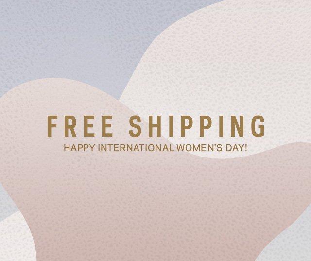 farfetch free shipping