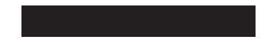 Lipsy & Co logo