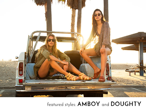 Amboy_and_Doughty
