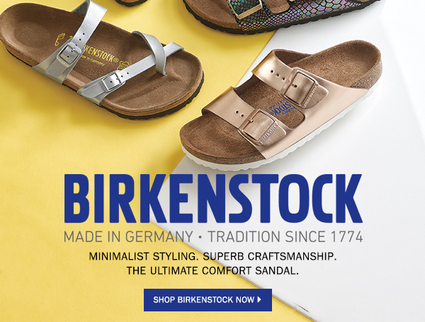 code promo amazon birkenstock