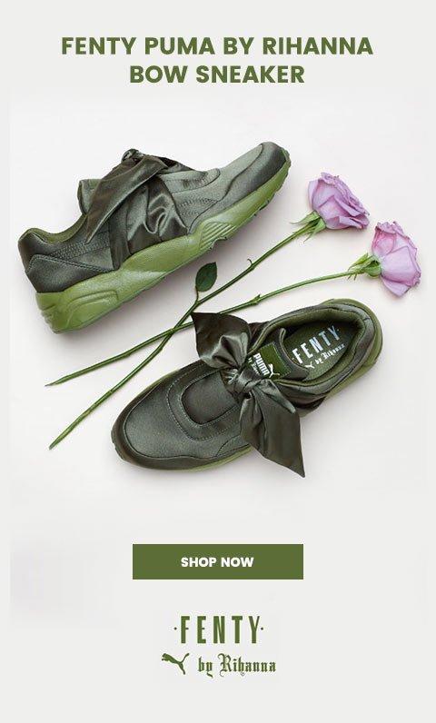 da329099fd puma fenty footlocker, PUMA® Women's&Men's New Athletic Gear
