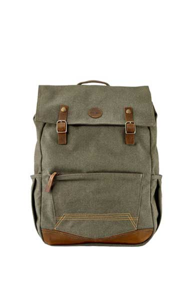 ... Ipswich Thread™ Fabric Backpack ... beaabed014feb