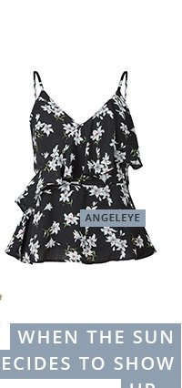 angeleye-floral-print-co-ord-cami-top