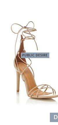 public-desire-strappy-heels