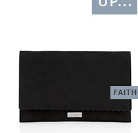 faith-scalloped-edge-clutch-bag