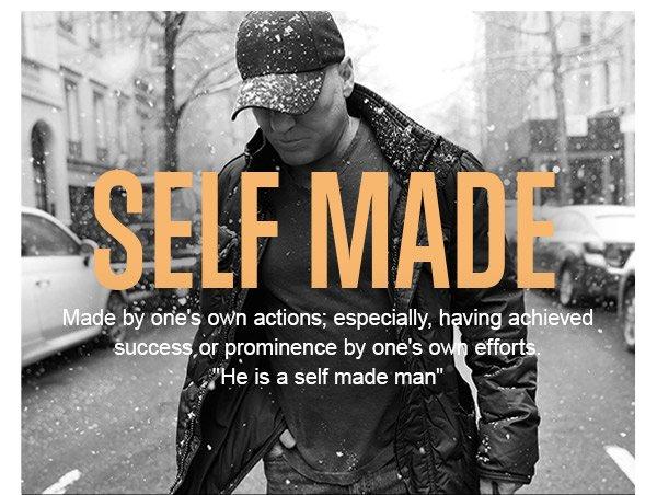 5a6b0d78204 Steve Madden   SelfMade