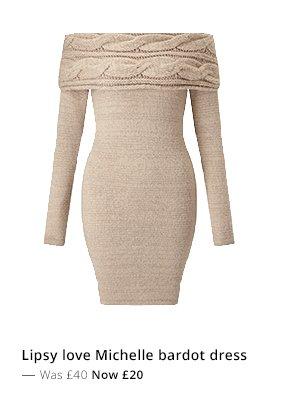 bardot-dress