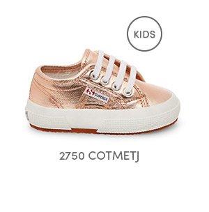 2750 COTMETJ