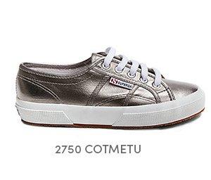 2750 COTMETU