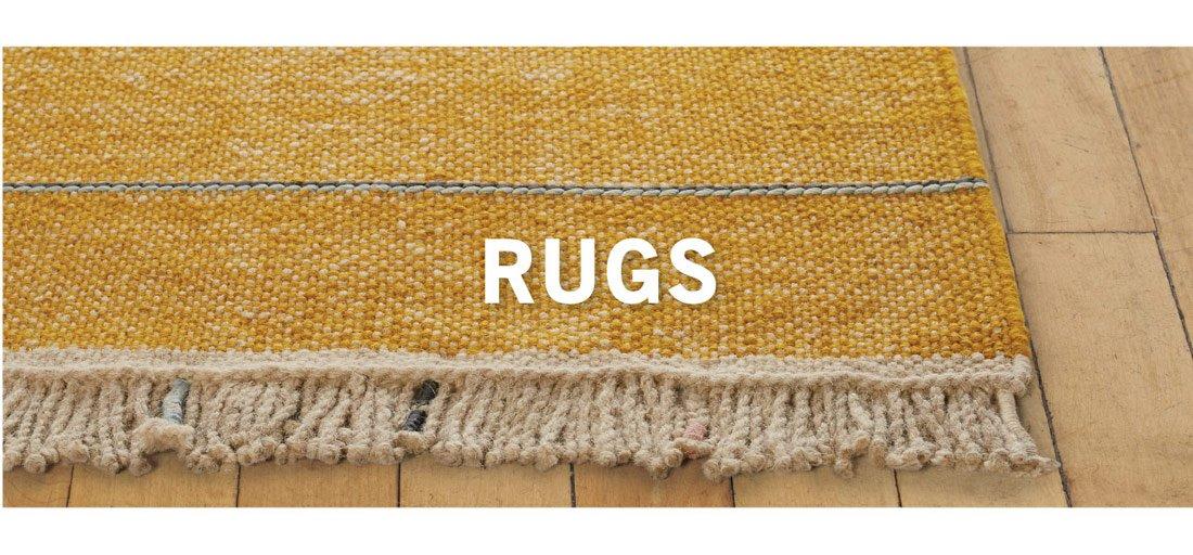 Shop Rugs
