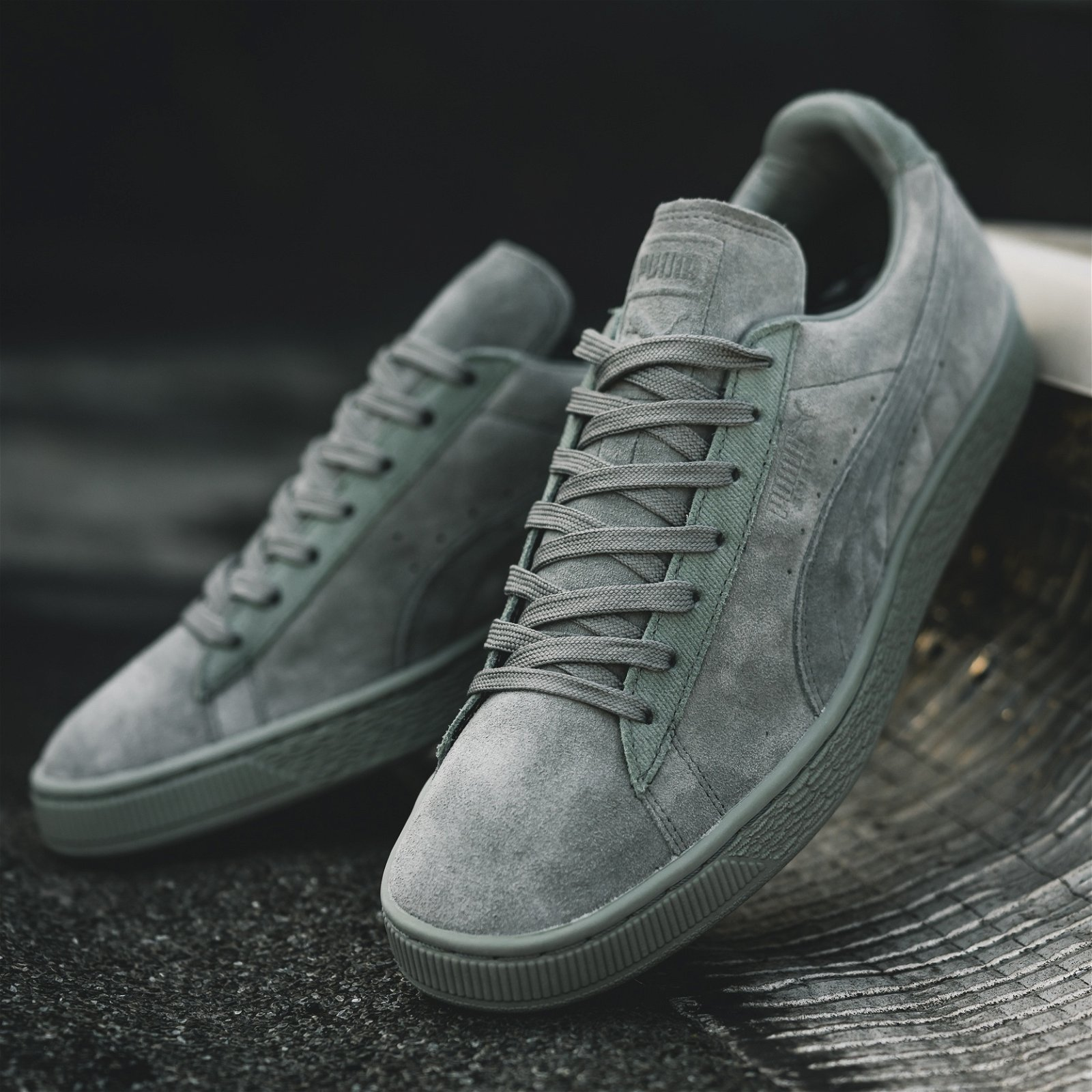 newest collection fc180 6b614 Snipes.Com: New In: VANS Old Skool | Puma Suede Tonal Pack ...
