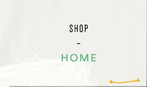 Shop home.