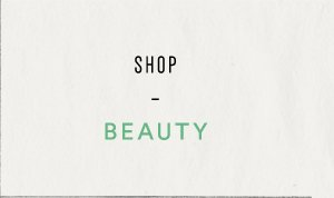 Shop beauty.