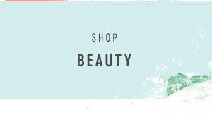 Shop beauty.