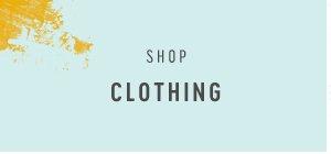 Shop clothing.