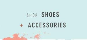 Shop accesories.