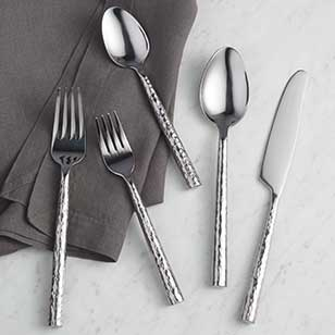 Save 25% All Open-Stock Flatware ›