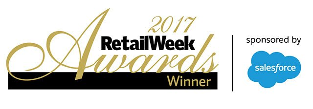 Retail Awards 2017