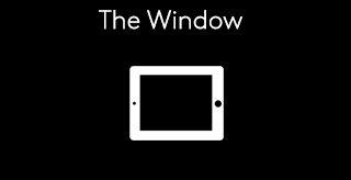 The Window