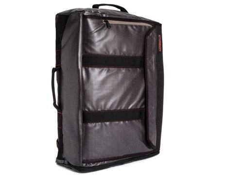 Wingman Carry-On Travel Bag