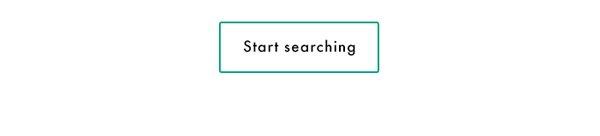 Start Searching