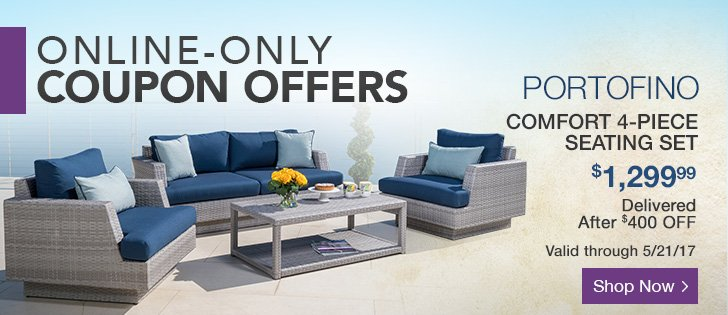 Costo: NEW Online-Only Coupon Offers Start Today!   Milled
