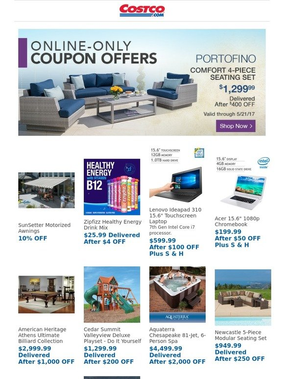image about Tamiflu Coupons Printable named Costco florastor coupon : Itunes present playing cards offers 2018
