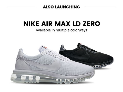 Shop best-selling sneakers, new releases, and the latest womens clothing collections from Nike, adidas, and PUMA. Get free shipping on regular priced items.