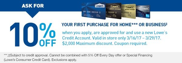 Lowes Save Today On Appliances And Paint Milled